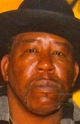 Information sought in 2006 cold case (Freddie Williams)