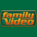 Family Video on W Jefferson Robbed
