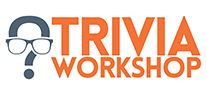 Trivia Workshop Logo